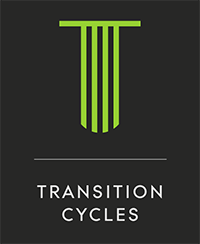Transition Cycles, Ballina